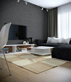 living_room_design_7