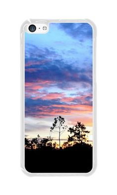 Cunghe Art iPhone 5C Case Custom Designed Transparent PC Hard Phone Cover Case For iPhone 5C With Stunning Sunset… https://www.amazon.com/Cunghe-Art-Designed-Transparent-Landscape/dp/B016UGXISS/ref=sr_1_7748?s=wireless&srs=13614167011&ie=UTF8&qid=1468986592&sr=1-7748&keywords=iphone+5c https://www.amazon.com/s/ref=sr_pg_323?srs=13614167011&rh=n%3A2335752011%2Cn%3A%212335753011%2Cn%3A2407760011%2Ck%3Aiphone+5c&page=323&keywords=iphone+5c&ie=UTF8&qid=1468986171&lo=none