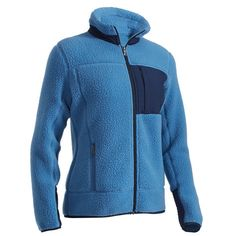 637af6256c5a EMS® Women's Legacy 300 Fleece Jacket Ems, Outdoor Gear, Hooded Jacket,  Backpacking