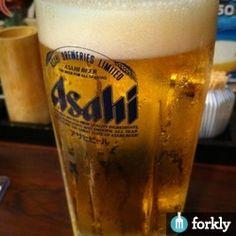 ビール on Forkly