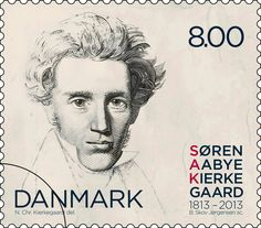 Why Haters Hate: Kierkegaard Explains the Psychology of Bullying and Online Trolling in 1847 – Brain Pickings Aesthetic Theory, Fear And Trembling, Soren Kierkegaard, Penguin Classics, Jealousy, Postage Stamps, Bullying, Life Lessons, Philosophy