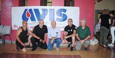Tempio+Pausania,+Wing+Tzun+e+Avis,+assieme+per+promuovere+sport+e+solidarietà.+Alla+ex+Palazzina+Comando+lo+stage+formativo+col+Sifu+livornese+Massimo+Giammarinaro.