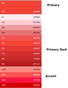 Resultado de imagen para color exacto del color rojo de youtube Youtube, Instagram, Red, Colors, Youtubers, Youtube Movies