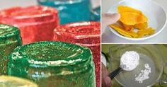 Un método sencillo que te permitirá encontrar una alternativa más sostenible que el plástico convencional.