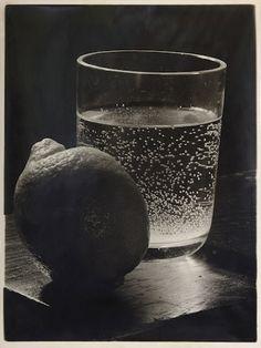 Vente d'une collection de photographies de Josef Sudek | Actuphoto