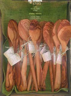 Cooking Spoons Cooking Spoon, Spoons, Tableware, Wood, Dinnerware, Woodwind Instrument, Tablewares, Timber Wood, Trees