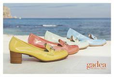 Este verano... ¡Color, color, color!