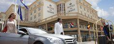 Hotels van Oranje, een prachtig hotel aan de Nederlandse kust. Bezoek dit hotel in combinatie met onze Vespa Arrangement.