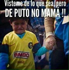 5dd821c6b3887ad3916ee9456a329b3d happy things funny things memes chivas vs america memes américa vs chivas liga mx apertura,Memes Chivas Vs America