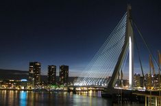 The Most Beautiful Bridges in the World...not all engineering marvels, but really great photos!