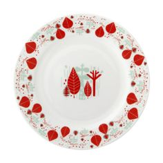 Google Image Result for http://cdn1.amara.co.uk/uploads/images/products/1000/donna-wilson-sprig-side-plate-red-mi.jpg