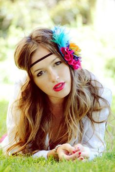 Cande Vetrano. My Love Story, Wig Hairstyles, Famous People, Wigs, Teen, Actors, Beauty, Hugh Jackman, Tumbler