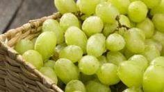 10 benefícios da uva para a saúde