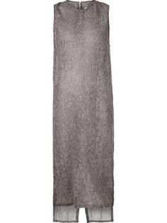 step tank dress