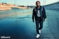 """In 2014, Kendrick Lamar shrugged off an across-the-board Grammy snub of his album 'Good Kid, M.A.A.D City' because, he now reveals, it was """"not my best work."""" But today, fiercely championing his """"great"""" 'To Pimp a Butterfly,' the Obama-endorsed hip-hop visionary fully intends to collect on a near-record 11 nominations."""