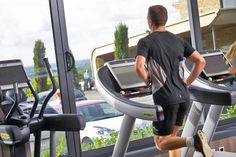 We have a range of facilities including a championship golf course, wedding venue, Glasshouse Restaurant & The Box gym near York city centre in Pocklington… Fitness Studio, Glass House, Health Fitness, Club, Park, Box, House Of Glass, Snare Drum, Parks