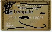 American Express Card Photoshop Template 14 Doubts You Should Clarify About American Express American Express Card American Express Gold Photoshop Design
