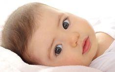 bebe - Google pretraživanje