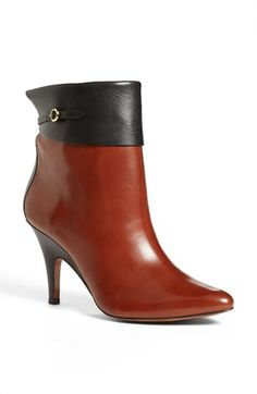 112 Best Leder Booties that I like want. images  Schuhe  Schuhe  Stiefel 46f7c0