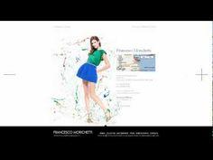 www.WebAuditor.eu » Beste Internet Werbung für AbsatzManagement, WebAkquise