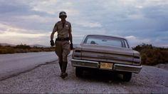 """Repo Man""('1984')Movie Clips... - Peter Goettler - Google+"