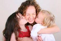 Картинки по запросу картинки мама с ребенком