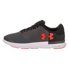 release date: c5f58 53a6b Basket Under Armour Micro G Speed Swift 2 - 1285683-078