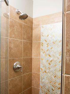 Shower Chic