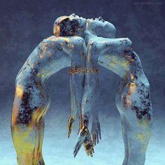 Стратегии привлечения «СВОЕГО» человека ИМИДЖ VS ЛЮБОВЬ Знаете, их видно. Видно людей, которые хотят любви. И вроде бы мно...