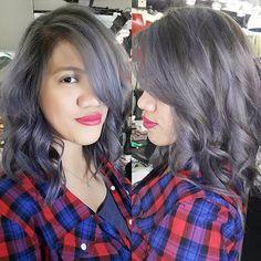 HAIRSHAFT Hairshaftsalonthatcares Mikover For InquiriesVIBER,09088117184/09178855435 SMS,09178855435 www.Facebook.com/Hairshaftmikeanter Ground floor