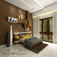 Bedrooms Interior Design Kerala Kerala Home Design And . Modern Master Bedroom With False Ceiling Design Kerala . Cochin Interior Design Kerala Home Design And Floor Plans. Home and Family White Bedroom Design, Luxury Bedroom Design, Master Bedroom Interior, Modern Master Bedroom, Bedroom Furniture Design, Contemporary Bedroom, Modern Interior Design, Bedroom Ideas, Contemporary Style