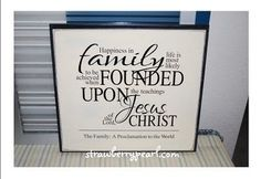 happiness in family life decor personal-development personal-development personal-development