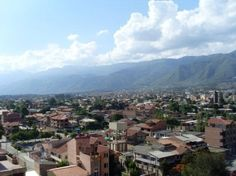 Stuff to do in Cochabamba. #bolivia