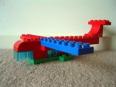 DUPLO ideas - Google zoeken