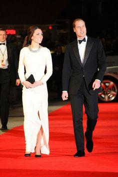Kate-Middleton-Mandela -Long-Walk-To-Freedom-UK-Premiere-04