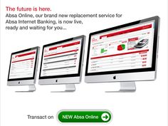 Payments - Absa Online No Response, Long Nails, Words, Bear, Bears