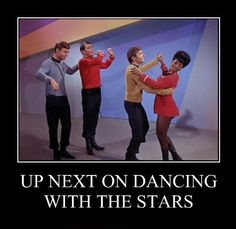 Dancing With the Stars - http://funnyout.com/dancing-with-the-stars/