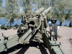 File:150mm howitzer model18 hameenlinna 1.jpg