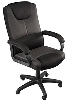 Find This Pin And More On Best Office Chairs.