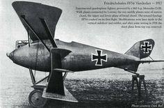 world war one aircraft   World War One Aircraft
