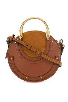 85958ee97423e Die 656 besten Bilder von Fashion Handtaschen
