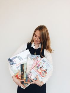 SO, YOU'VE WRITTEN A CHILDREN'S BOOK…NOW WHAT? Insider tips from an editor for submitting your children's book manuscript.