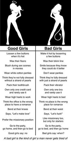 Misogyny at its finest. There are clear labels and if you don't fit one of them, men are dissatisfied. Why aren't men this objectified?