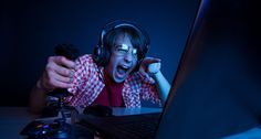 Gamers outperform both scientists and algorithms in protein-folding race