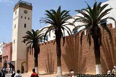 Essaouira-Morocco - Google Search