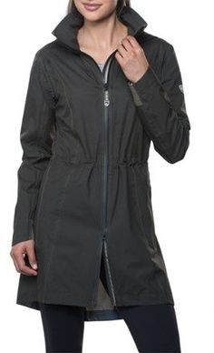 76840837eea Reserve Collection Tailored Fit Cashmere Topcoat