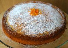 Simple Orange Cake (Haitian Gateau a L'orange) Haitian Cake Recipe, Haitian Food Recipes, Tamarindo, Cake Recipes, Dessert Recipes, Desserts, Caribbean Recipes, Caribbean Food, Savoury Cake