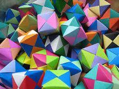 「Origami Sonobe」の画像検索結果