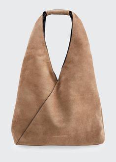Leather Handbags, Leather Bag, Brahmin Handbags, Fossil Handbags, Pink Handbags, Brand Name Bags, Fabric Bags, Market Bag, Leather Working