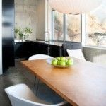 kitchen-table-with-ceiling-lampion-in-malibu-studio-7